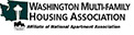 Washington Multi Family Housing Association